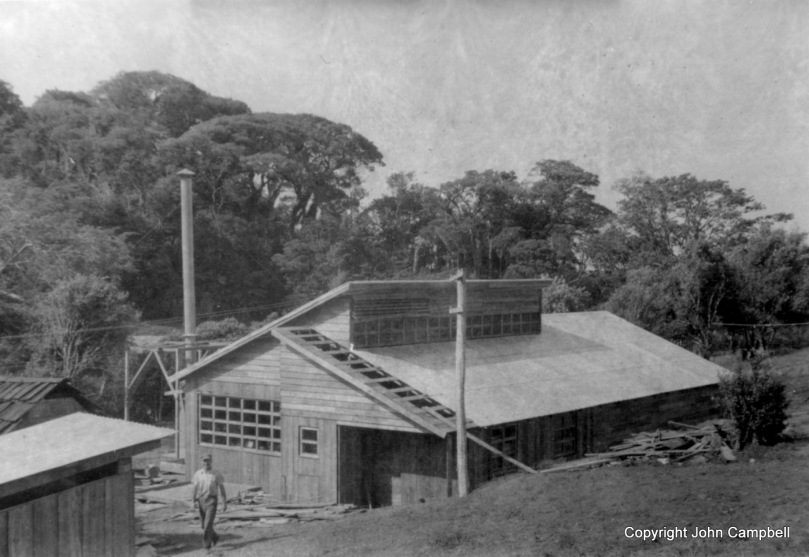 campbell_dairy