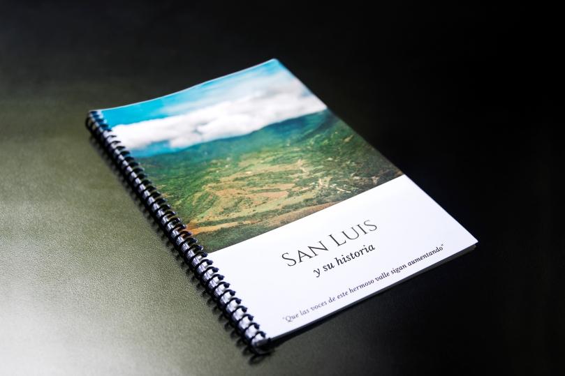 libro san luis1